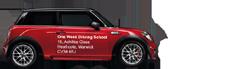 One Week Driving Specialist Ltd.